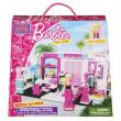 MegaBloks Barbie Boutique di moda 4+