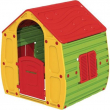 Casa gioco Magical House