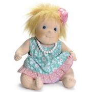 Little Ida Rubens Barn