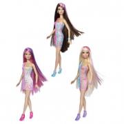 Barbie Glam capelli lunghi