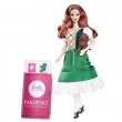 Barbie Irlanda W3440