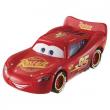 Cars 2 - Saetta McQueen
