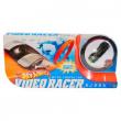 Hot wheels video racer  w6722
