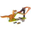 T rex hot wheels x4292