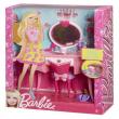 X7940 Il mobile da toeletta Barbie Glam Mattel