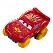 Cars hydro wheels saetta y1340