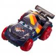 Cars hydro wheels Max schnell y1344