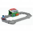 Thomas & Friends La Stazione di Sodor della Mattel