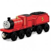 James in legno - Thomas & Friends