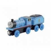 Edward - Thomas & Friends Y4071