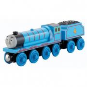 Gordon in legno - Thomas & Friends
