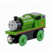 Percy - Thomas & Friends