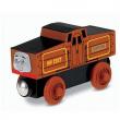 Stafford in legno - Thomas & Friends Y4086