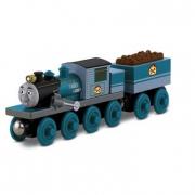 Ferdinand in legno - Thomas & Friends