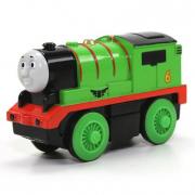 Percy locomotiva a batteria - Thomas & Friends