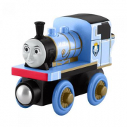 Millie in legno - Thomas & Friends Y4486