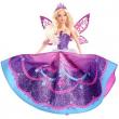 Barbie Mariposa Principessa Delle Fate