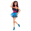 Barbie Fashionistas Barbie 2014 Y7490