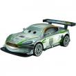 Cars serie argento - Nigel Gearsly BBN19