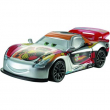 Cars serie argento - Miguel Camino BBN20