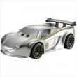 Cars serie argento - Lewis Hamilton BBN23
