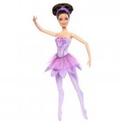 Barbie ballerina X8823