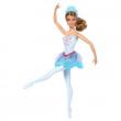 Barbie ballerina X8824
