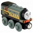 Porter in legno - Thomas & Friends BDF98