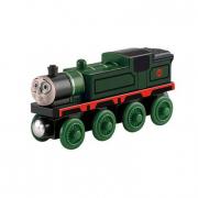 Whiff - Thomas & Friends BDG02