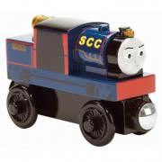 Timothy - Thomas & Friends BDG07