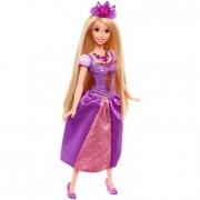 Rapunzel magia di luci bdj24