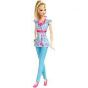 Barbie dottoressa bdt23