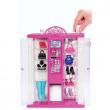 Boutique della moda Barbie