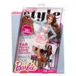 Barbie Teresa Moda Deluxe BLR57