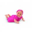 Bambola bebe' calin festa a parigi bmd57