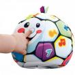 Palla interattiva gioca con me bmj23