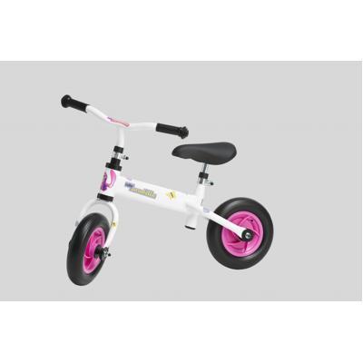 Bici pedagogica senza pedali Carabella Rolly Toys