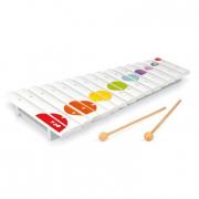 Maxi xilofono in legno Confetti Janod