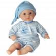 Bambola Calin a righe azzurre Corolle cm. 30