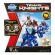 Tenkai Knights Mini Figure Battle Pack