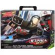 Air Hogs JetPack Hero radiocomandato