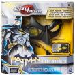 Batman maschera visione notturna spy gear