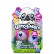 Hatchimal 2 pack