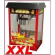 Macchina Pop Corn automatica professionale