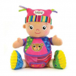 La Mia Prima Bambola Lamaze