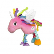 Tilly l'unicorno Lamaze