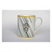 Tazza mug in ceramica Juventus