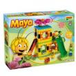 Unico Parco Giochi Ape Maya 1/2-5 anni