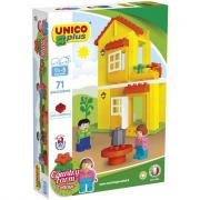 Casa unicoplus