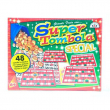 Tombola Super Special 48 cartelle
